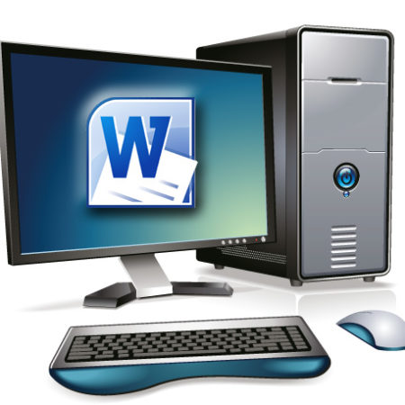 Microsoft Word 2013 – Intermediate Course