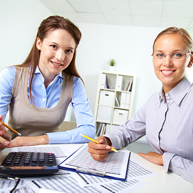 Bookkeeping Level 2 Course
