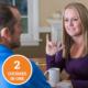 British Sign Language Level 3 & 4 Course