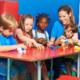 Child Playwork Course