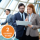 Human Resource Management Bundle Level 3 & 4