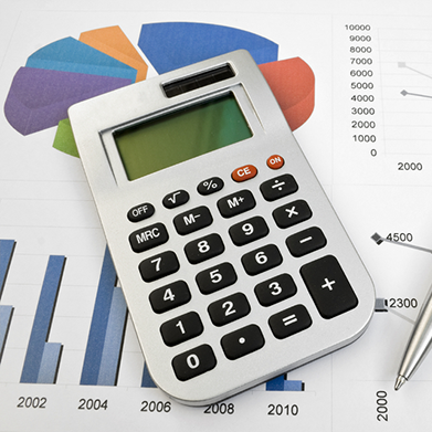 Management Accounting Course