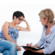 PTSD Counselling Course