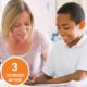 Teaching Assistant Level 2, 3 & 4 Bundle Course