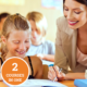 Teaching Assistant Level 3 & 4 Bundle Course
