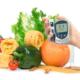 Diabetes Awareness Advanced Course