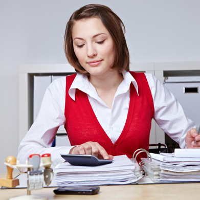 Payroll Management & Systems Course