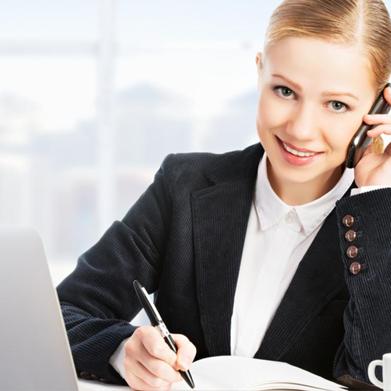Recruitment Consultant Course