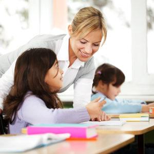 SEN - Special Educational Needs Level 3 Course