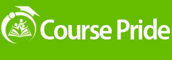 Course Pride